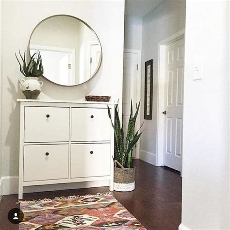 ikea living room cabinets hemnes shoe cabinet and dark living rooms on pinterest