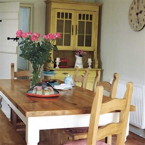 Family Dining Room Ideas family dining room dining room furniture decorating ideas housetohome co uk