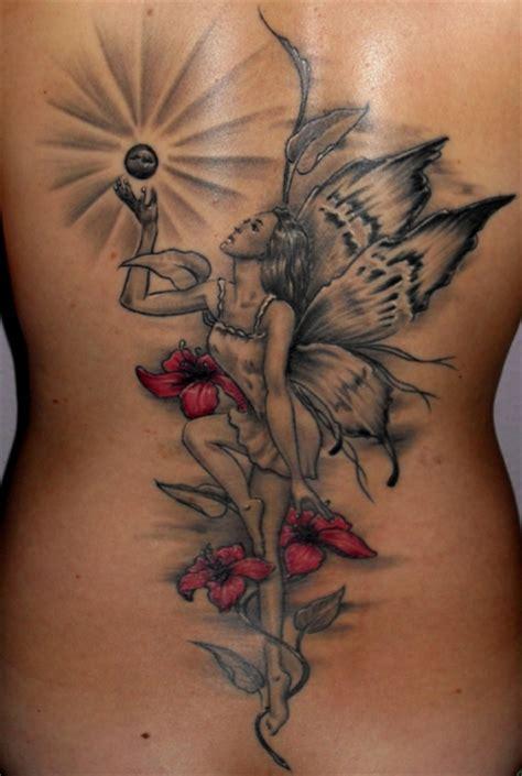 extreme tattoo brandenburg preise tattoos zum stichwort elfe tattoo bewertung de lass