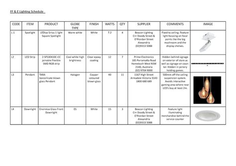 Uf Professional Mba Schedule by Eb Ff E Schedule Jayla Curry Portfolio The Loop