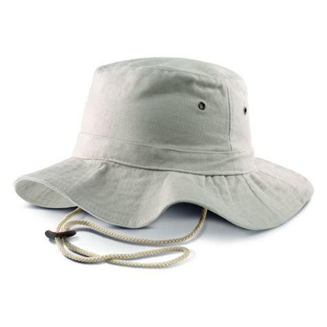 kariban k047 caps scarves gloves 187 hats promotional