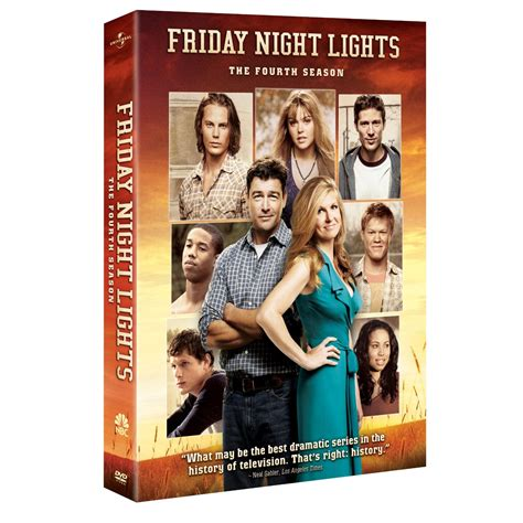 friday night lights movie free friday night lights season 6 2015 online for free movies