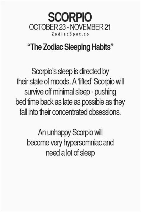 scorpio in bed 17 best images about scorpio sign on pinterest pisces