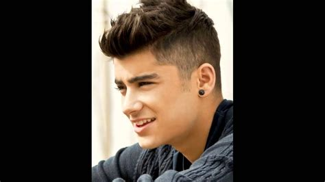 Free Hair For Boys by The Boys Best Hair Style Images Best Hairstyle For Boys