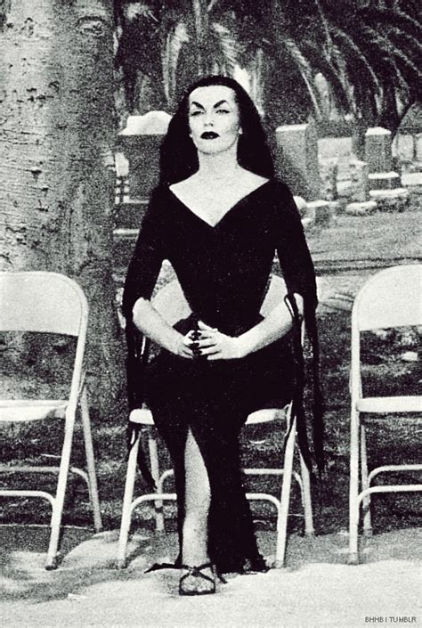 Sale Maila Original By Farghani 20 best maila nurmi images on horror