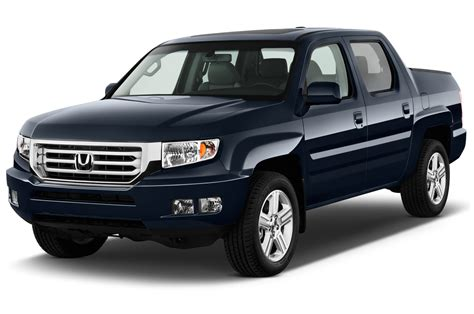 truck honda honda trucks research honda truck models for 2016