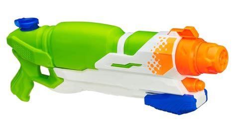 Water Gun Iron Pistol Air am water pistol gun water gun