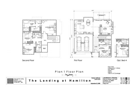 Attention To Detail Distinctive Choices For Home Design Remodeling plan one the landing at hamilton field novato ca