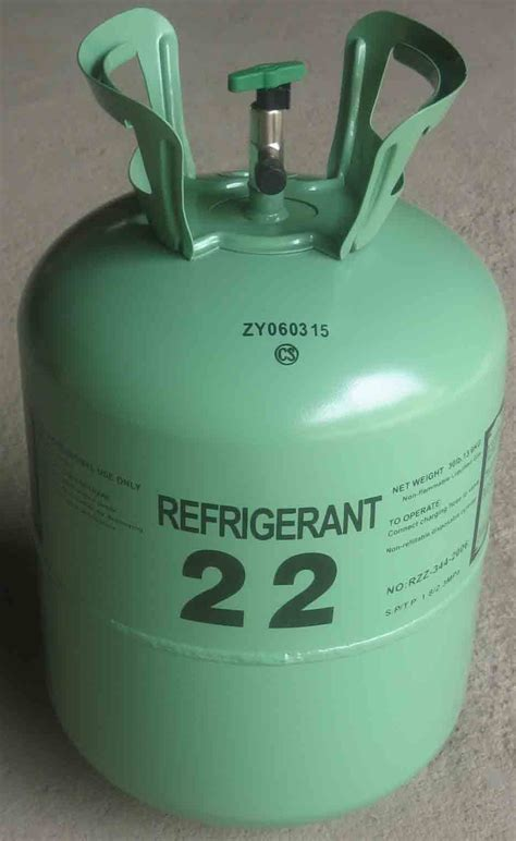 Freon Freezer china refrigerant hcfc 22 china refrigerant refrigeration