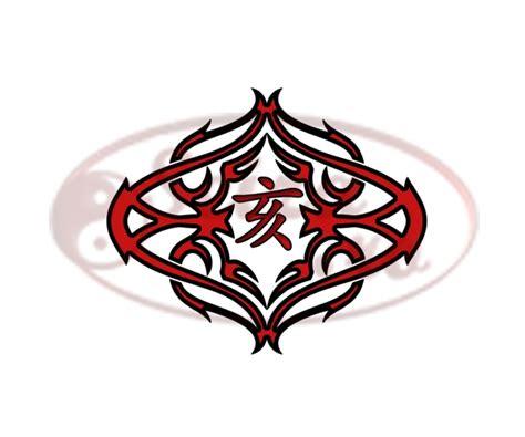 tribal boar tattoo the twelfth sign of the zodiac the boar