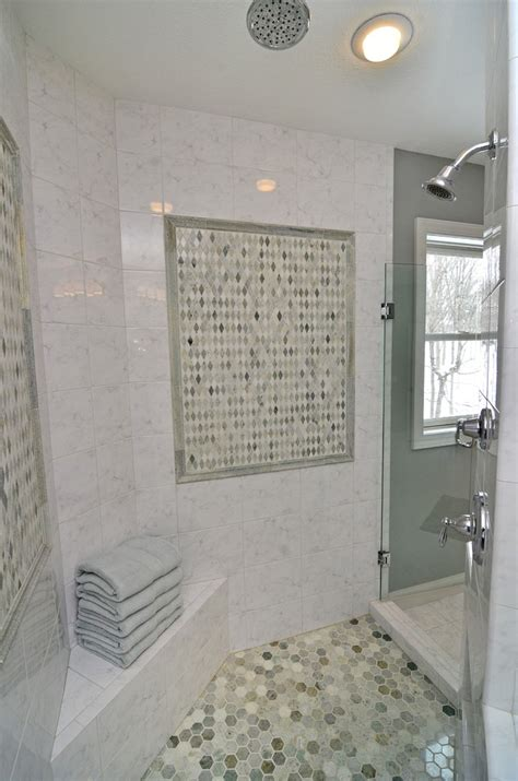 mother of pearl bathroom wholesale mother of pearl tile backsplash mesh white shell