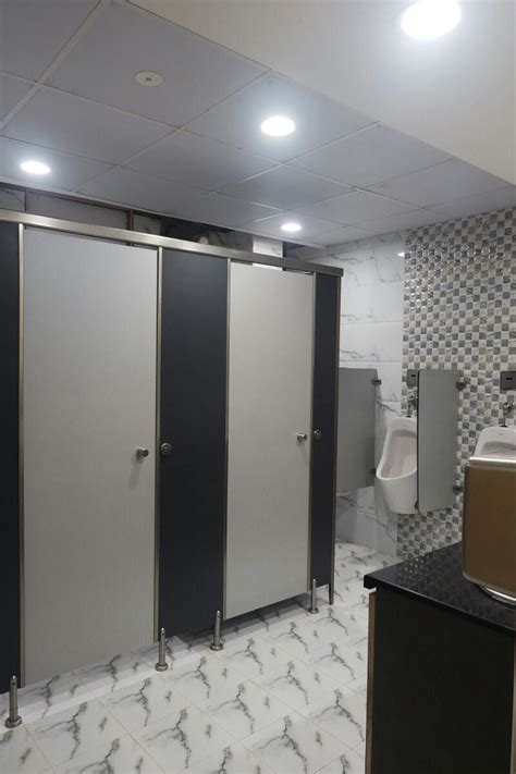 bathroom cubicles india bathroom cubicles india 28 images bathroom cubicles