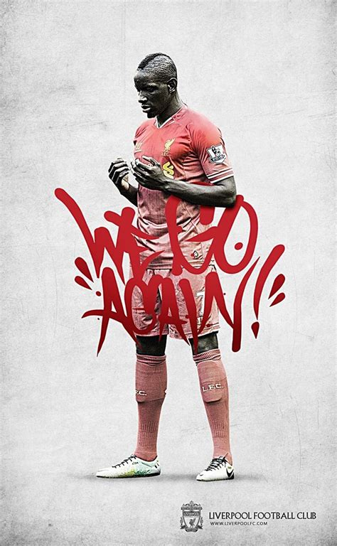 liverpool football pictures liverpool fc mamadou sakho we go again football
