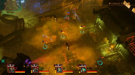 laptop games 2015 free download full version satellite reign download pc game 2015 for pc full free