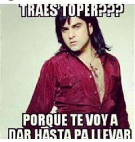 Memes De Albertano - funny memes on pinterest carmen salinas memes and