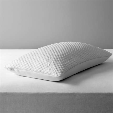 where to buy memory foam pillows best memory foam pillows the top pillows for better