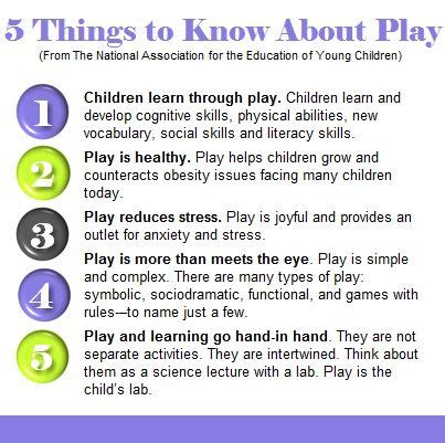 and they play in relationships books 17 best ideas about the early years on busy
