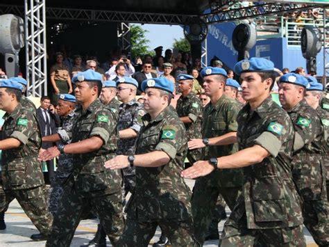 2016 3 sargento do exercito salario g1 ex 233 rcito abre sele 231 227 o na bahia com sal 225 rios de at 233 r