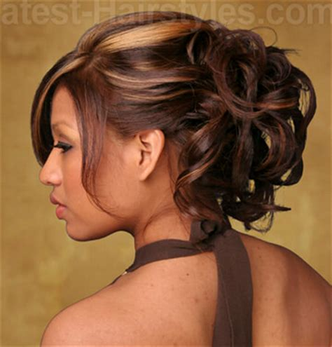 best updo hairstyles for round face best hairstyles for round face shapes pretty designs