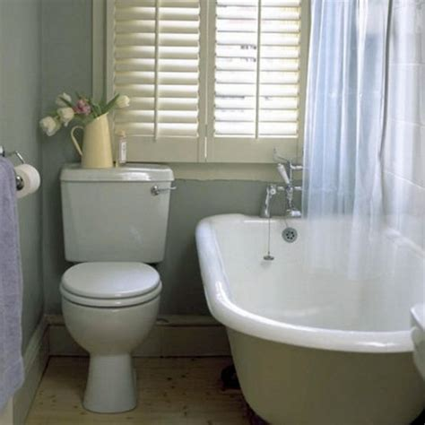 how to clean blinds in the bathtub blinds for bathroom windows shutters and window