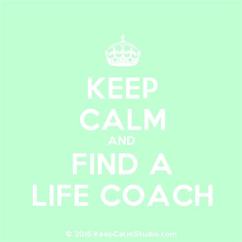 life couch how to choose a life coach do what you love