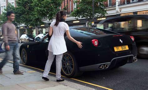 velvet car khloe velvet suede black 187 cws