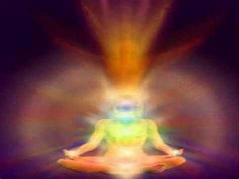 imagenes sanacion espiritual curacion sanacion espiritual por imagenes youtube
