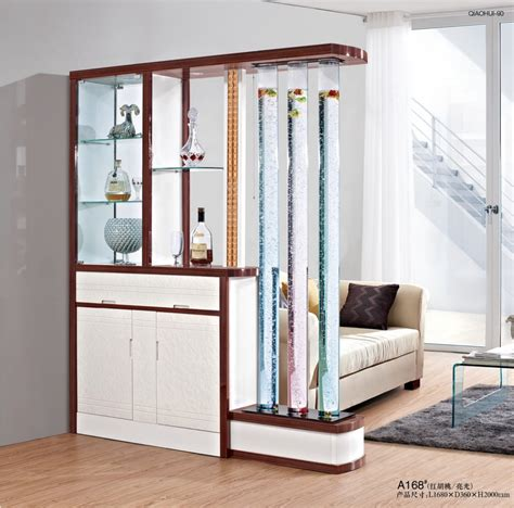 living room display cabinets display cabinet for living room peenmedia com