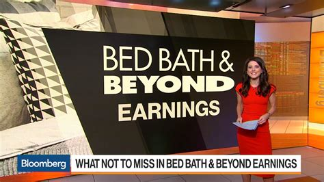 bed bath and beyond careers bed bath and beyond positions 28 images bed bath and