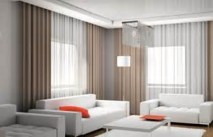 Livingroom Curtains by Living Room Curtains The Best Photos Of Curtains Design