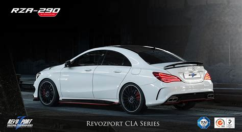 Boite à Clés 2498 by 2014 Revozport Mercedes Cars Wallpapers