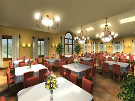 salones para fiestas descubre c 243 mo decorar un sal 243 n de banquetes para navidad