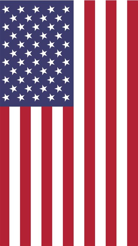 American Flags Us United States Iphone Bendera Flag Casing Hp Casing Iphone Tersedia Type 4 4s 5 5s 5c american flag iphone 5 wallpaper wallpapersafari images wallpapers flags