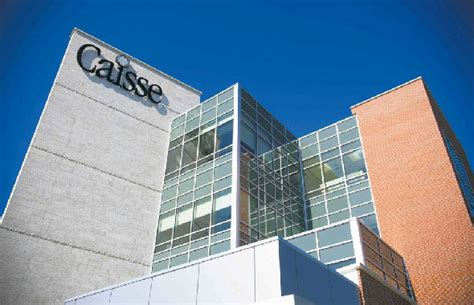 Fridays Corporate Office by Contact Us Caisse Financial