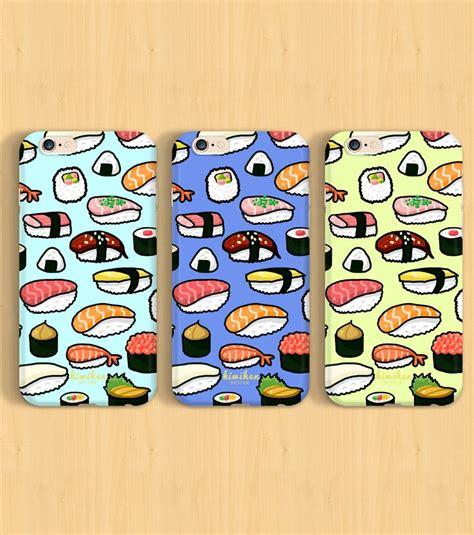 Ultrathin Jelly Fruit Iphone 6 6s Strawberry 17 best ideas about sushi phone on kawaii phone kawaii and polymer clay kawaii