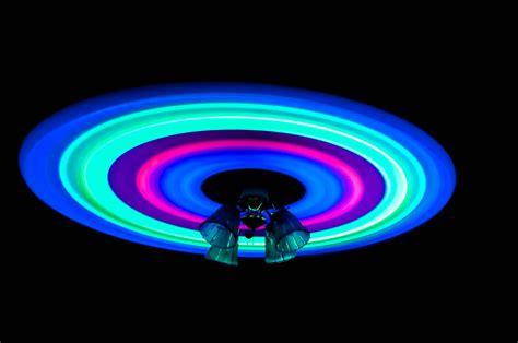 uplight ceiling fan lowes flush mount ceiling fan with uplight hton bay remote