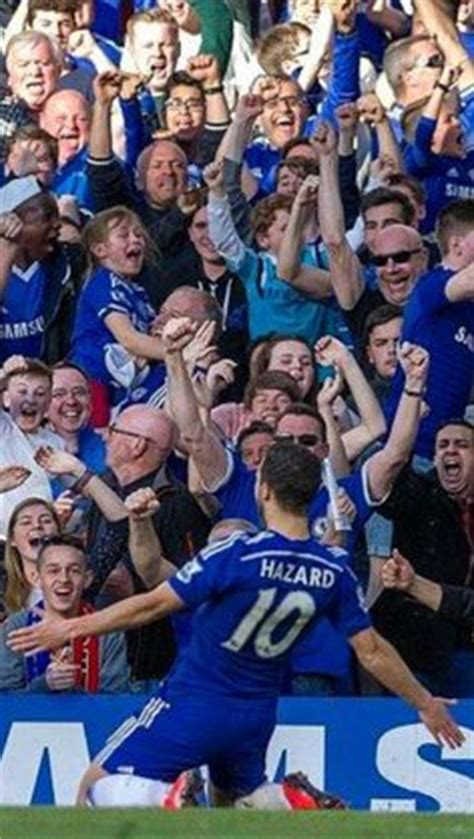 14 best chelsea images on pinterest chelsea fc futbol and searching 1000 images about chelsea chions 14 15 on pinterest
