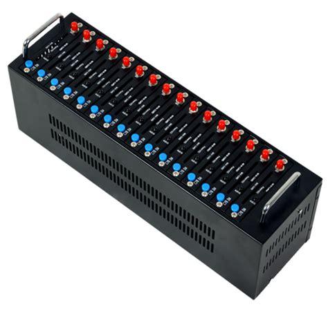 Modem Kualitas Terbaik Modem Wavecom M1306b Q2406b home asp corporation id