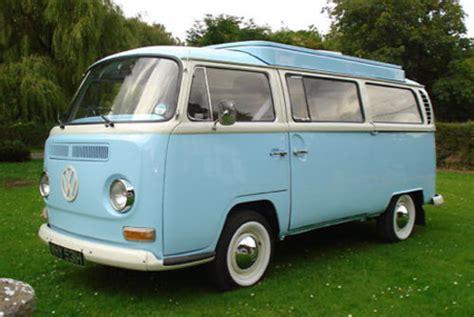 vw minivan 1970 ebay watch 1970 volkswagen type 2 cer van retro to go