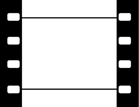 format file film file 35mm format 133 svg wikimedia commons