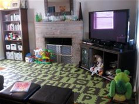 child proof living room baby proof fireplace by turning into a and put