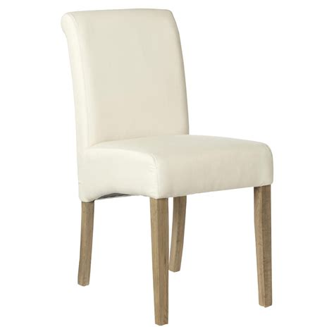 Dining Chair Design Dining Chairs Mesmerizing White Dining Chairs Design White Leather Dining Chairs