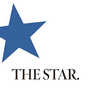 the kansas city star kansas city star newspaper android apps on google play