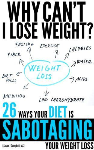 Why Cant I Lose Weight by Pin By Erica Rodriguez On My Pin That S Clever
