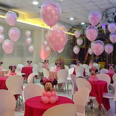 para bautizo compuesta por cuatro centros de flores de papel para precios decoracion con globos en df boda xv a 241 os bautizo