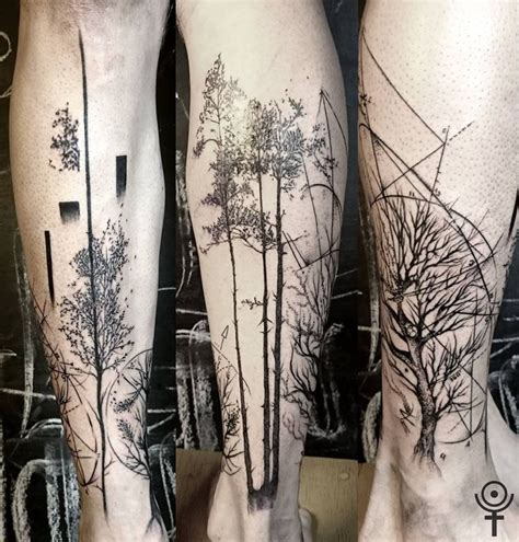 tattoo parlour budapest tattoo by gabor zolyomi at fatum tattoo budapest instagram