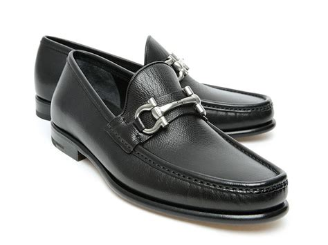Kiddo 322 1 Flat By C Boutique 95 best salvatore ferragamo shoes images on