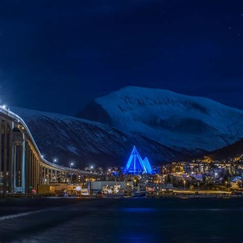 best to visit to see the northern lights when is the best to visit to see the northern