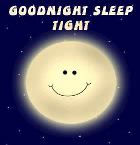Good night sleep tight pictures photos and images for facebook