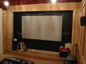 Home Theatre Decoration Ideas Home Theater Decor Ideas Best Home Theater Systems